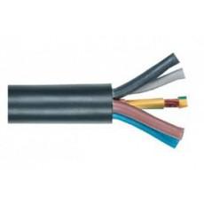 Titanex c ble 5g2 5 ho7 vendu au m tre neuf jsfrance - Cable 5g2 5 ...