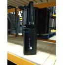 ROBERT JULIAT - Découpe 614 SX 1 kW 16/35° - livrée avec lampe (Occasion)