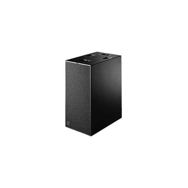 d b caisson de basse b2 occasion jsfrance. Black Bedroom Furniture Sets. Home Design Ideas