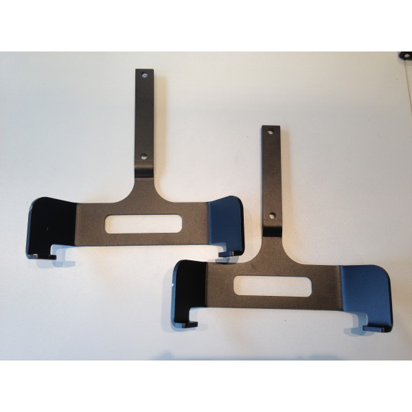 clay paky kit support de sol pour stage scan golden scan 4 et astroscan set de 2 pi ces. Black Bedroom Furniture Sets. Home Design Ideas