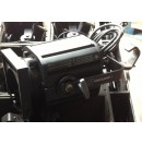 ROBERT JULIAT - PC 306 1Kw livré avec lampe (Occasion)