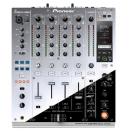 PIONEER - Table de mixage 4 voies - Pro DJ Link - DJM 900 Nexus Platinium - Série Limitée (Arrêté)