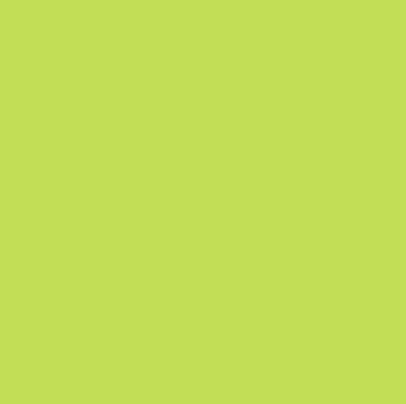 LEE   Rouleau de gélatine   couleur Lime Green 088   Dim. 7,62m x