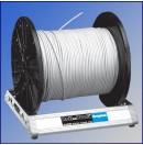 Easy Roll dérouleur de câble (Neuf)