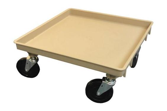 chariot de transport pour casiers verres sans poign e neuf jsfrance. Black Bedroom Furniture Sets. Home Design Ideas