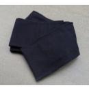 Housse de protection pour pied d'écran Plasma noire (Neuf)