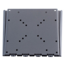 "TYBOTECH - Support d'écran pour 10"" - 32""  LCD-201l (Neuf)"