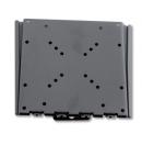 "TYBOTECH - Support d'écran pour 10"" - 32""  LCD-201b (Neuf)"