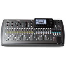 BEHRINGER - Table de mixage numérique X32 - 16 bus - 32 canaux (Neuf)