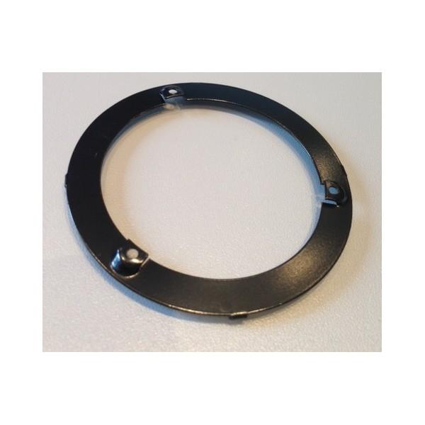 Clay paky support gobos rotatifs diam tre ext rieur for Diametre exterieur