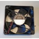 Ventilateur pour PL 4 24V - 44A - 10.5W - 12cm (Neuf)