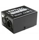 ENTTEC - Interface DMX USB Pro vers DMX512 (Neuf)