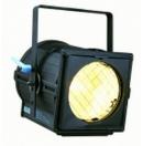ADB - PC C203 2kW - livré avec lampe (Occasion)