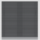 PIXELIGHT - Ecran LEDs X12 - LED SMD 3 en 1 - Utilisation intérieure - 800x800x65mm - Prix au M2 (Neuf)