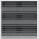 PIXELIGHT - Ecran LEDs X16 - LED 1R1G1B - Utilisation extérieure - 768x768x120mm - Prix au M2 (Neuf)