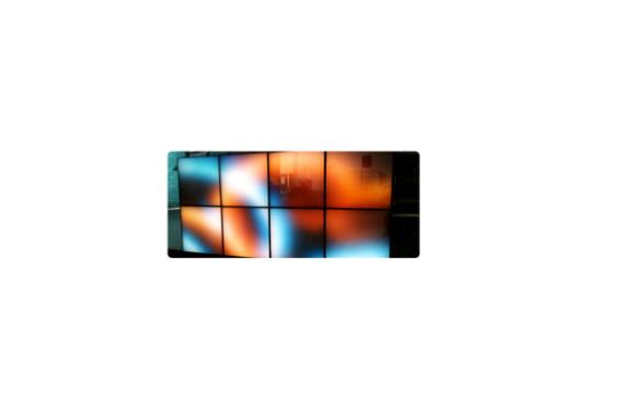 pixelight miroir leds kreative mirror led smd 3 en 1 utilisation int rieure. Black Bedroom Furniture Sets. Home Design Ideas