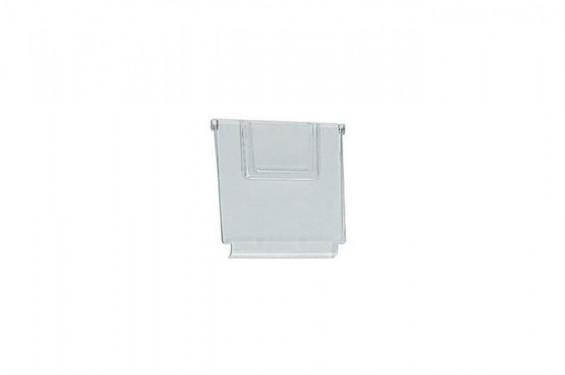 cloison transparente avec porte tiquette neuf jsfrance. Black Bedroom Furniture Sets. Home Design Ideas