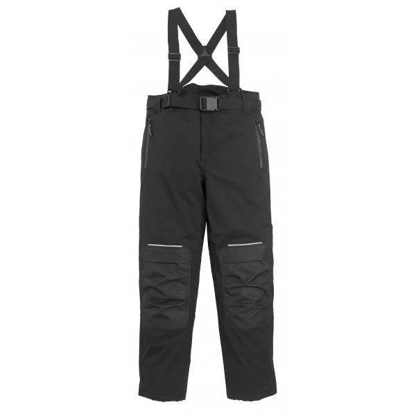 coverguard 3000 pantalon noir tao personnalisable taille m neuf jsfrance. Black Bedroom Furniture Sets. Home Design Ideas
