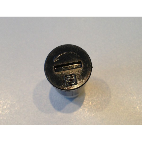 Martin porte fusible fek cap ip4 pour atomic for Porte 4 cap janet
