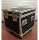 Flight-case pour 4 palans de levage PHD1000 (Occasion)