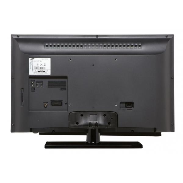 samsung tv cran plat led 32 ue32eh4003 80cm 50hz. Black Bedroom Furniture Sets. Home Design Ideas