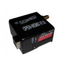 Emetteur OPEN W-DMX HF 2.4GHz (Neuf)