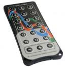 CONTEST - Sweet Telec - Télécommande infrarouge (Neuf)
