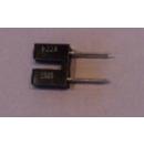 Optocoupleur fourche optique H22A1 (Neuf)