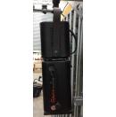 SCENILUX - Projecteur de découpe SPICA 1003 pour decoration - Manque lentille (Occasion)