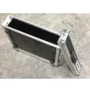 Flight-case 3U - Profondeur 35cm (Occasion)