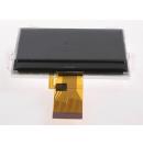 MARTIN - Afficheur LCD - DFSTN - 128x64 - SPI/Par - ST7565R - Noir & Blanc pour lyre MARTIN (Neuf)