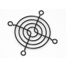 MARTIN - Grille de protection pour ventilateur 60mm pour lyre MARTIN (Neuf)