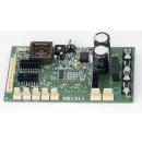 ROBE - Carte PCB EZ1311 sans pic pour ClubScan 250 CT (Neuf)