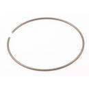 MARTIN - Circlip diamètre 34/1.0 pour lyre MARTIN (Neuf)