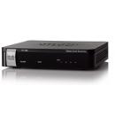 CISCO - Routeur VPN RV180 (Neuf)