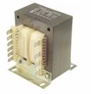 ROBE - Transformateur 0000416 pour Wash/Spot 575 XT (Neuf)