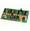 ROBE - Carte PCB MAIN RB1526 sans PIC pour lyres ROBE (Neuf)