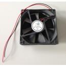 Ventilateur Fan 92x92x25 12V DC pour lyre Phantom 250 Spot (Neuf)