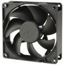 SUNON - Ventilateur DR MagLev DC fan 92x25mm - 87.6cu.m/h - 24V (Neuf)
