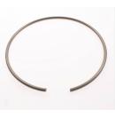 MARTIN - Circlip diamètre 81/2.5 pour lyre MARTIN (Neuf)