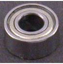 MARTIN - Roulement 3-7x3 683-ZZ pour poulie pour lyre MARTIN (Neuf)