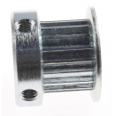 MARTIN - Poulie S3M-16 W5 diamètre 5mm pour lyre MARTIN (Neuf)