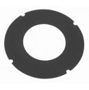 MARTIN - Capot de tête plat pour lyre Mac 250 Entour (Neuf)