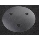 MARTIN - Filtre diffuseur 5° pour lyre Mac Aura (Neuf)