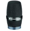 SENNHEISER - Tête micro HF MMD 935 1BK pour micro main SENNHEISER (Neuf)