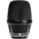 NEUMANN - Capsule KK 205 BK pour micro SKM 2000/9000 Noir (Neuf)