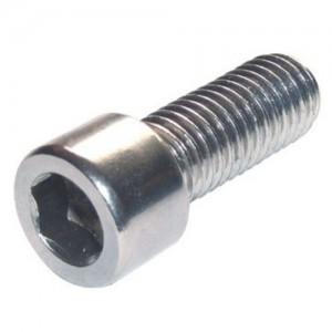 10 Vis M6x12 VIS-EMBASE-ISO7380//2-A2//070-CLE4