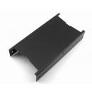 MARTIN - Capot bras intérieur pour lyre Mac 250 (Neuf)