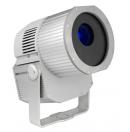 MARTIN - Projecteur Exterior 400 IP - Etroit (Neuf)
