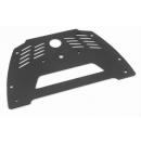 MARTIN - Capot droit pour stroboscope Atomic 3000 (Neuf)